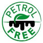 Petrol Free