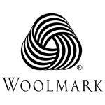 Woolmark - Lana Vergine